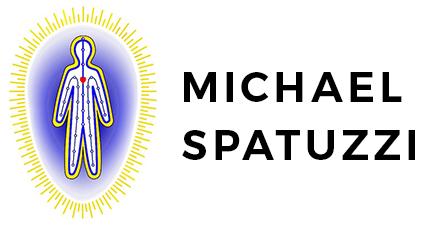 Michael Spatuzzi